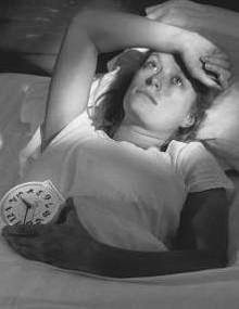 Acute-Vs-Chronic-Insomnia-2