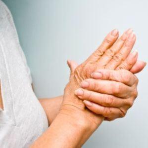 arthritis-istock