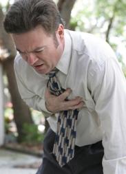 chest-pain-183x253