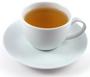 cup-of-tea-01