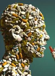 pill head183x253