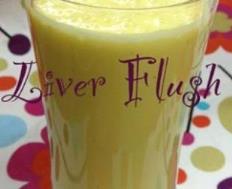 liver flush drink232x189
