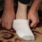slip-sock-over-pak