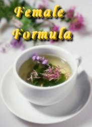 Female Formula183x253